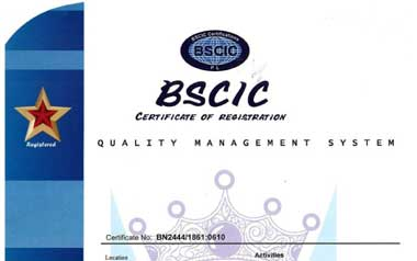 ISO 9001 Page-02